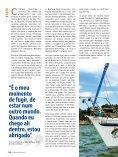 às margens do lago paranoá, existe um local onde golfinhos vivem ... - Page 3