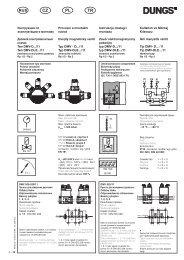 0 BMA DMV1/2-2 RUS/CZ/PL/TR - Herrmann