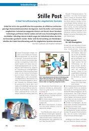 Vollständiger Beitrag (PDF; 1,7 MB) - Institut für Automatisierungs ...