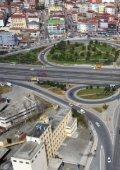 Tuzla Toplam Yatırım - İstanbul Büyükşehir Belediyesi - Page 4