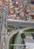 Tuzla Toplam Yatırım - İstanbul Büyükşehir Belediyesi - Page 5