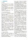 C:\Dokumente und Einstellungen\Gunter\Eigene Dateien ... - Seite 5