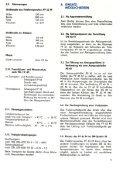 C:\Dokumente und Einstellungen\Gunter\Eigene Dateien ... - Seite 7