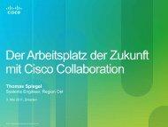 PDF [2,2 MB] - bei der IBH IT-Service GmbH