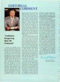1984-01 January IBEW Journal.pdf - International Brotherhood of ... - Page 2