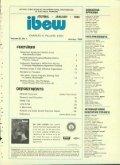 1984-01 January IBEW Journal.pdf - International Brotherhood of ... - Page 3