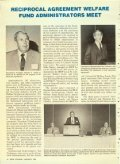 1984-01 January IBEW Journal.pdf - International Brotherhood of ... - Page 4