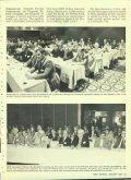 1984-01 January IBEW Journal.pdf - International Brotherhood of ... - Page 5