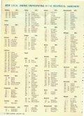 1984-01 January IBEW Journal.pdf - International Brotherhood of ... - Page 6
