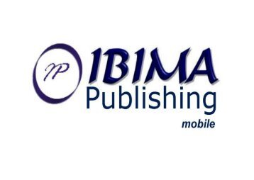 Dimensions of Customer-Based Brand Equity - IBIMA Publishing