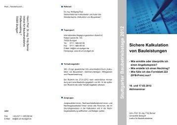 download biopolymer methods in tissue