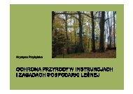 5-Ochrona przyrody w instrukcjach_ver2