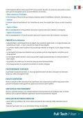 Full Tech Filter - iBOOD.com - Seite 5