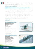 Full Tech Filter - iBOOD.com - Seite 6