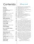 Franja Visual 133 - Page 4