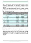 Yaş Meyve ve Sebze - İhracat Bilgi Platformu - Page 3