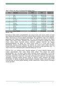 Yaş Meyve ve Sebze - İhracat Bilgi Platformu - Page 4