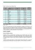 Yaş Meyve ve Sebze - İhracat Bilgi Platformu - Page 5