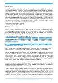 Deri ve Deri Mamulleri Sektörü - İhracat Bilgi Platformu - Page 3