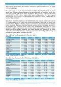 Deri ve Deri Mamulleri Sektörü - İhracat Bilgi Platformu - Page 4