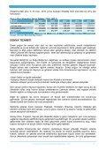 Deri ve Deri Mamulleri Sektörü - İhracat Bilgi Platformu - Page 6