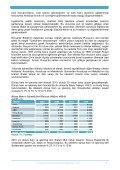 Deri ve Deri Mamulleri Sektörü - İhracat Bilgi Platformu - Page 7