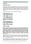 Hububat - Page 2