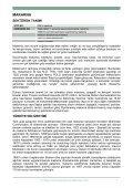 Makarna - Page 2