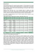 Makarna - Page 7