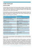 Teknik Tekstiller Sektörü - Page 2
