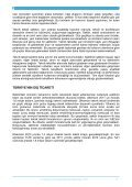 Teknik Tekstiller Sektörü - Page 3