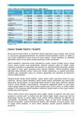 Teknik Tekstiller Sektörü - Page 7
