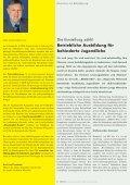 Potenzialberatung unter - Nordrhein-Westfalen direkt - Seite 2