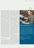 Potenzialberatung unter - Nordrhein-Westfalen direkt - Seite 3