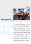 Potenzialberatung unter - Nordrhein-Westfalen direkt - Seite 4