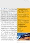 Potenzialberatung unter - Nordrhein-Westfalen direkt - Seite 5