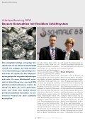 Potenzialberatung unter - Nordrhein-Westfalen direkt - Seite 6