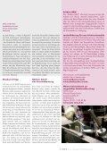 Potenzialberatung unter - Nordrhein-Westfalen direkt - Seite 7