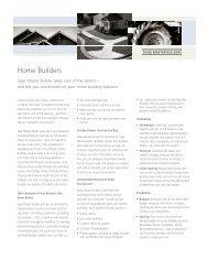 Sage Master Builder - Ibswin.com