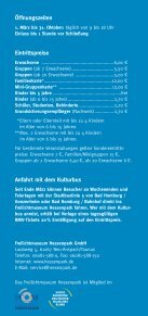 Sommerferien - Hessenpark - Seite 3
