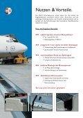 8-Seiter-Sicherheitsrinnen - BG Graspointner GmbH & Co KG - Seite 2