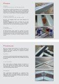 8-Seiter-Sicherheitsrinnen - BG Graspointner GmbH & Co KG - Seite 4