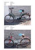 Fotos der Fundsachen - Guben - Page 3