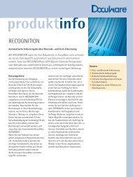 produktinfo