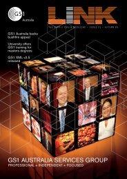 Download - GS1 Australia