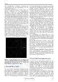 S-Match im KW Bereich - HAM-On-Air - Seite 3