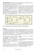 S-Match im KW Bereich - HAM-On-Air - Seite 4