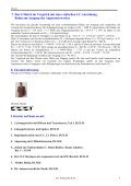 S-Match im KW Bereich - HAM-On-Air - Seite 7