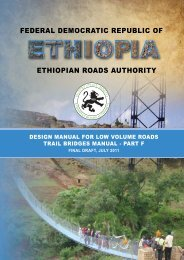 Design-Manual-for-Low-Volume-Roads-Part-F