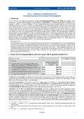 Körperschaftsteuer-/ Gewerbesteuer ... - Stollfuß Medien - Seite 2